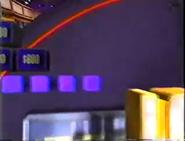 Jeopardy! 1996-1997 season title card-2 screenshot 22