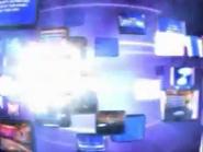 Jeopardy! 1999-2000 season title card screenshot 20