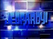 Jeopardy! 2006-2007 season title card-1 screenshot 19