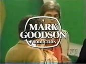 Markgoodson11