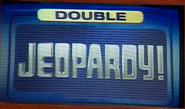 Jeopardy! 2001-2002 Double Jeopardy title card