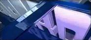 Jeopardy! 2009-2010 season title card screenshot-9