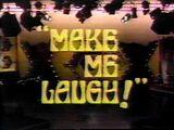 Make Me Laugh '79.jpg