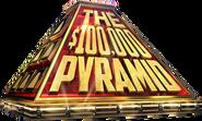 Pyramid 2017 logo