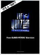 The Quiz Kids Challenge Ad 1