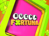 Buena Fortuna