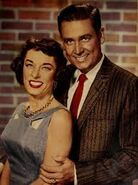 Bob-Barker-and-Dorothy-Jo-pic1
