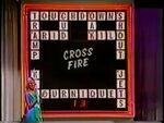 Crossfire75b
