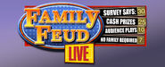 Family-feud-tds