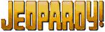 Jeopardy! Genesis Logo