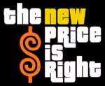 The Price is Right 1972-1973 Logo-1