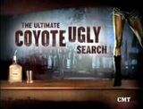 The Ultimate Coyote Ugly Search.jpg