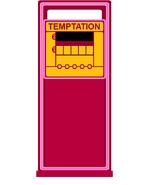 Old temptation