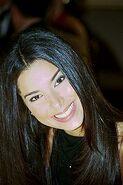 Rosalyn Sanchez 2000