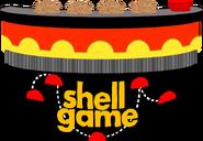 Shell game 2001 2021 by cwashington2019 dejbonc