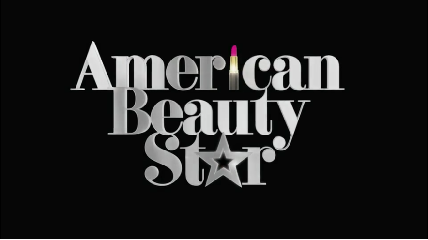 American Beauty Star