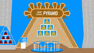 Junior partner pyramid by mrentertainment d67kgxk-pre