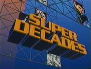 Super Decades