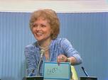 Betty White Cheex