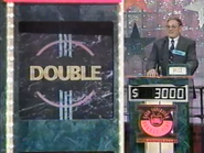 CE Extra Double