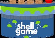 Shellgame2021