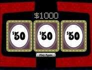 Face the Devil Bonus Win 3.0