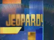 Jeopardy! 2005-2006 season title card screenshot-18