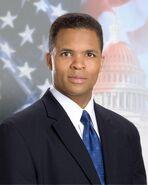 Jesse-Jackson, Jr.