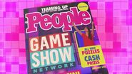 People Puzzler with Leah Remini Promo 5