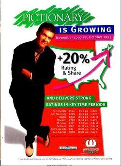 Pictionary 1997 ad.jpg