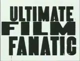 Ultimate Film Fanatic S2.png