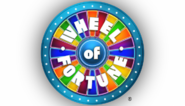 WHEELOFFORTUNE-700x400