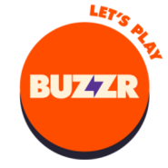 Buzzr 2021
