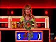 Press Your Luck ABC Episode 24-2