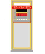 Temptation2010