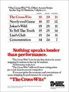 Cross-Wits 19780529