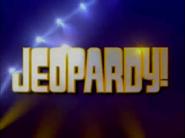 Jeopardy! 1998-1999 season title card -1 screenshot-31