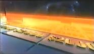 Jeopardy! 2007-2008 season title card screenshot-14
