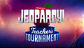 JeopardyTeachers2018-180504-02