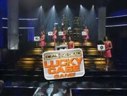 Lucky Case Game Early