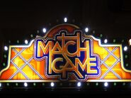 Match Game Slots