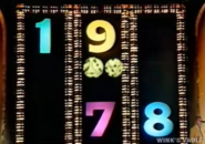 New High Rollers 1978 pilot Animted Dice
