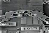 VideoVillageJr.png