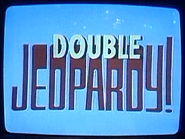 Double Jeopardy! -43