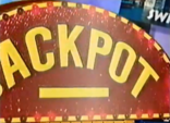 Jackpot 2000 Graphic