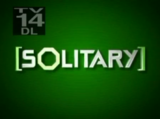 Solitary.png