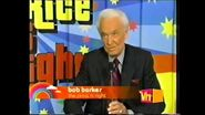 "VH1's I Love the '70s clip spotlighting ""The Price is Right""!"