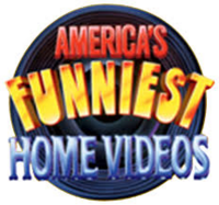 America's Funniest Home Videos.png