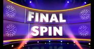Final Spin graphic from Season 39