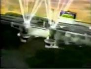 Jeopardy! 1997-1998 season title card screenshot 6